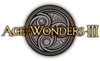 Age of Wonders 3 Deluxe Edition v.1.8 + 4 DLC (2014/RUS/ENG/Лицензия)