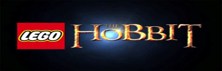 LEGO The Hobbit (2014/RUS/ENG/RePack от SEYTER)
