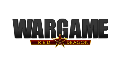 Wargame: Red Dragon (2014/RUS/ENG/RePack от SEYTER)