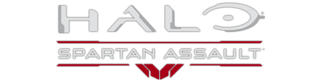 Halo: Spartan Assault (2014/RUS/ENG/MULTI4/RePack от R.G. Механики)